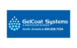 GelCoat Systems